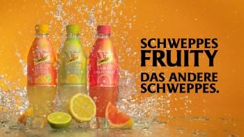 SCHWEPPES_Fruity_Geschichten Anke Engelke.mp4.Standbild003