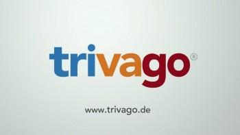 Trivago 2014.mp4.Standbild001