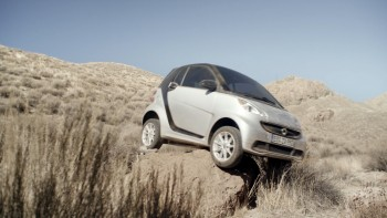 SMART Offroad 2013.mp4.Standbild002