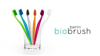 Biobrush03